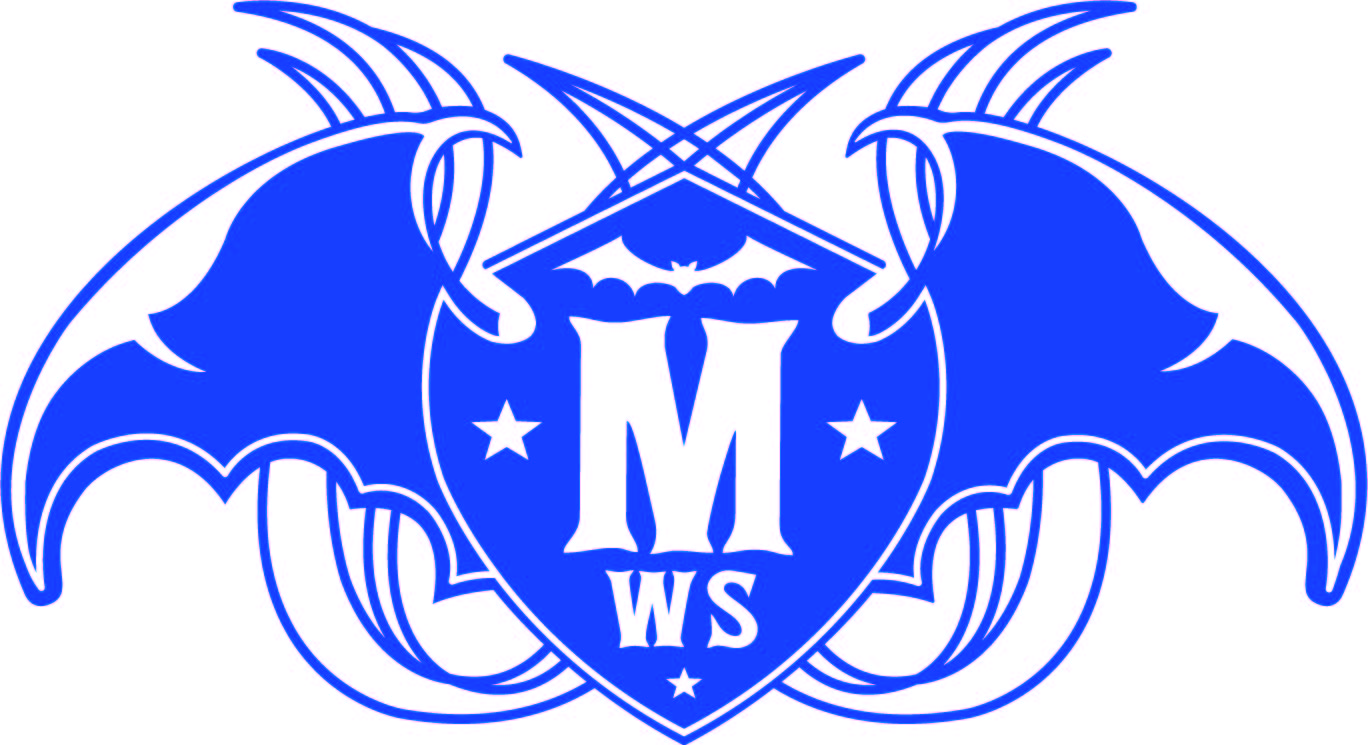 MWS Logo_Blue
